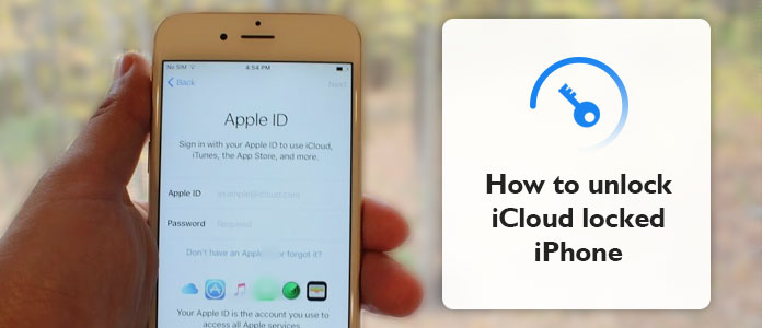 How to Bypass iCloud Activation Lock in 2019 | JDMAutoGames com
